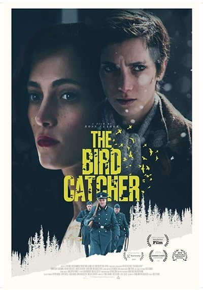 The Birdcatcher (2019)